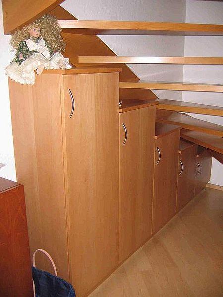 wohnung b ro johannes und bruno peus schreinerei gmbh innenausbau k chen m bel fenster. Black Bedroom Furniture Sets. Home Design Ideas